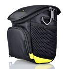 Digital Camera Case Bag For Nikon CoolPix L100 L120 L110 L310 L810 P100 P90 New