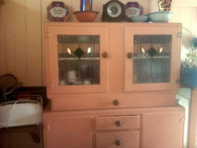 1940s Kitchen Cabinets Gumtree Australia Free Local Classifieds