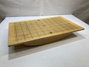 Balametrics-Belgau-Wooden-Balance-Board-Athletics-Balance-Training-Rehab