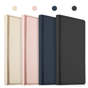 Flip Leather Magnetic Wallet Stand Case Cover For Xiaomi Mi 9T Pro 9 SE 8 Lite
