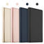 thumbnail 1 - Flip Leather Magnetic Wallet Stand Case Cover For Xiaomi Mi 9T Pro 9 SE 8 Lite