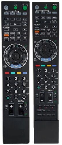 Ersatz Fernbedienung passend für Sony KDL-40Z5500KDL-40Z5710KDL-40Z5800