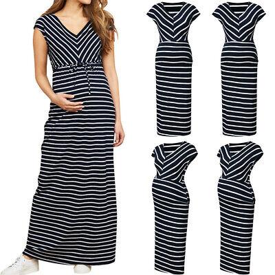 New Look Maternity Swing Dress Sizes 8 /& 10