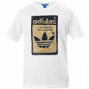 adidas superstar shirt