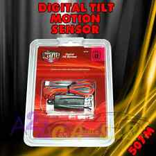 DIRECTED DEI 507M DIGITAL TILT SENSOR ALSO KNOWN AS 507T MOTION SENSOR VIPER
