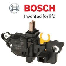 Generatorregler BOSCH F 00M 145 873