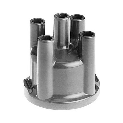 BERU Zündverteiler cappuccio vk355 per Bosch produttore