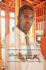 What's in It for Me? by Christopher Beckwith (Paperback / softback, 2009)