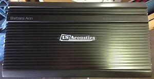 NEW-Old-School-Design-US-Acoustics-4-Channel-amplifier-Amazing-SQ-700-watts-RMS