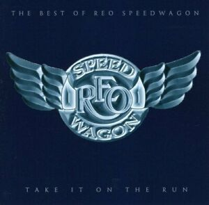 REO-Speedwagon-Take-It-On-The-Run-The-Best-Of-Reo-Speedwagon-CD