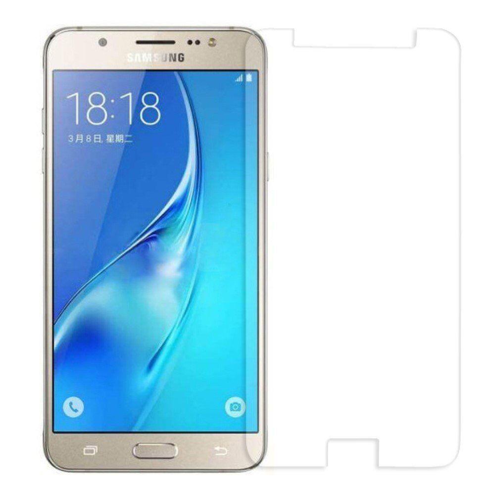 Pour Samsung Galaxy J7 (2016)