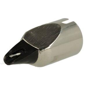 Sp-6-7-aiguille-pour-Bang-amp-Olufsen-B-amp-O-sp6-7-reproduction-stylus-diamant-spherique