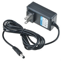 Pwron 5v 2a Ac Dc Adapter For Simpletech 96200-41001-075 Charger Switching Power