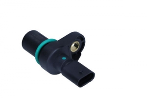 MAXGEAR 240257 Sensor Nockenwellenposition Nockenwellensensor