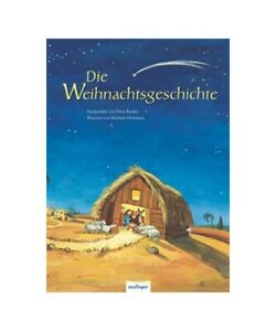Dorte-Beutler-Die-Weihnachtsgeschichte-034