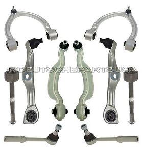 mercedes w221 abc s500 s400 front upper lower control arm ball jointimage is loading mercedes w221 abc s500 s400 front upper lower