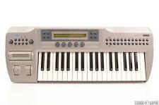 KORG Prophecy 37-Key Digital Solo Synthesizer Keyboard #27001