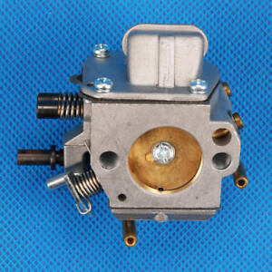 Details about Carburetor Fit STIHL 044 046 MS440 MS460 Carburettor Carby  Carb CHAINSAW
