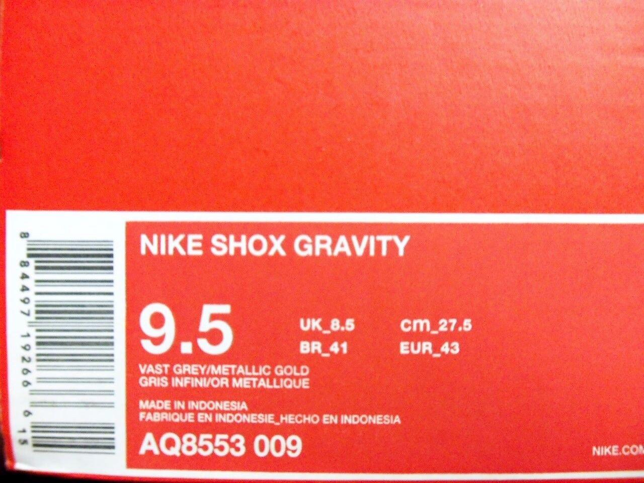 Wmns nike air max corsa 95 corsa max se le scarpe da corsa 95 nero argento   ada591