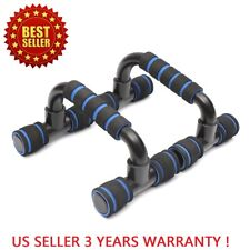 Yes4All Push up Bars Stand Grip for Home Fitness Extreme Exercise - ²svrnn