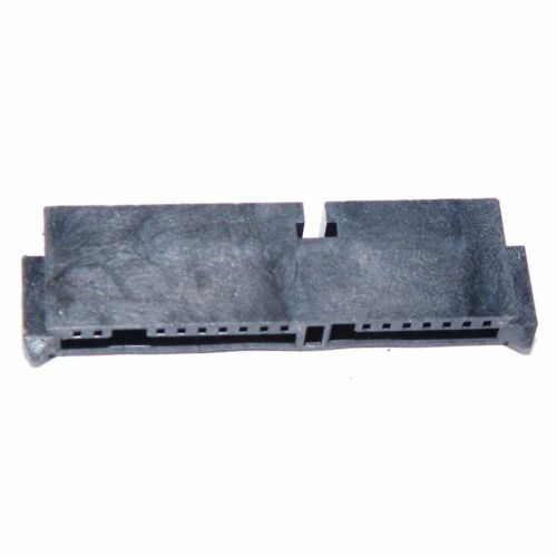 Adapter Interposer Connector For HP EliteBook 2540p SATA SSD Hard Drive HDD SK01