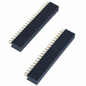 5-pcs-2-20Pin-Short-Foot-Female-Header-for-Raspberry-Pi-Zero-C7J5-ND
