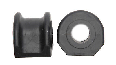 ACDelco 45G0643 Professional Front Suspension Stabilizer Bushing