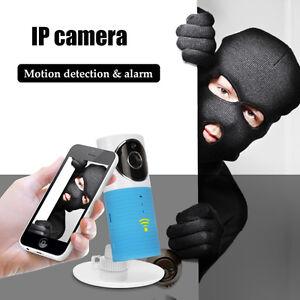 IP-Wireless-WIFI-Night-Vision-Camera-Baby-Monitor-2-way-Talk-Audio-Security-Case
