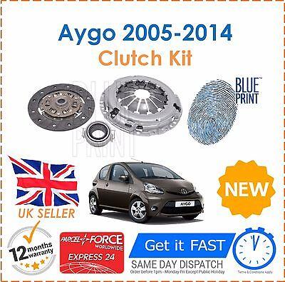 Lado Derecho Ala Gran Angular Cristal Espejo Puerta Para Peugeot 107 2005-2014