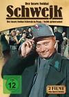 Der brave Soldat Schwejk (2015)