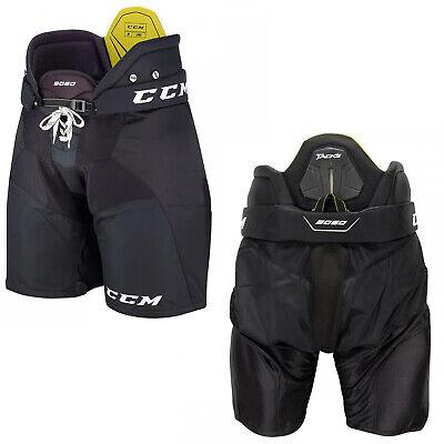 CCM Tacks 9060 Hockey Pants - Sr, Jr | eBay