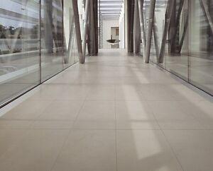 NEW TITANO CHAMBROD 60 x 60 FLOOR TILES JOB LOT OF 4 SQ.METRES ONLY ...