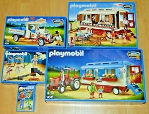 Playmobil Sonderedition