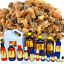 3ml-Essential-Oils-Many-Different-Oils-To-Choose-From-Buy-3-Get-1-Free thumbnail 66