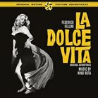 La Dolce Vita 8436539312758 by Nino ROTA CD
