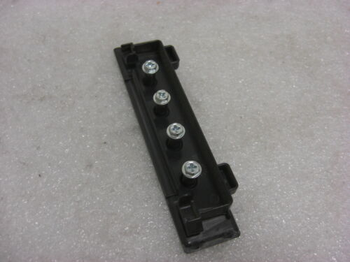Dell 0m6774 m6774 front cover