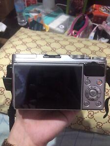 Fujifilm-X-A3-XA3-16-50mm-24-2mp-3-034-Mirrorles-DSLR-Digital-Camera-New-Agsbeagle