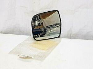 Genuine-Toyota-Hilux-Door-Mirror-Wing-Mirror-Glass-Left-1998-to-2005