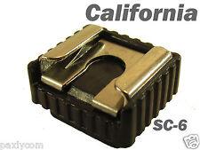 Hot Shoe Mount Adapter for Umbrella Holder Flash Bracket Wireless Trigger Canon