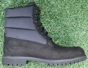 Details about New Mens Timberland 6