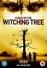 Curse of The Witching Tree 5034741403719 With Jon Campling DVD Region 2