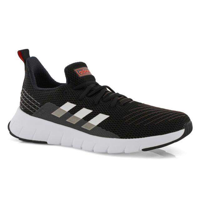 adidas Asweego Men's Running Shoes Sz