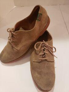 Womens Lacey Fashion Sneaker G.H Bass /& Co