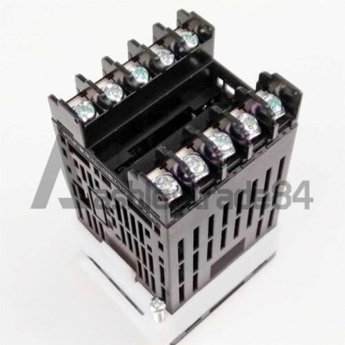 1PCS OMRON Temperature Controller E5CN-R2MT-500 NEW IN BOX