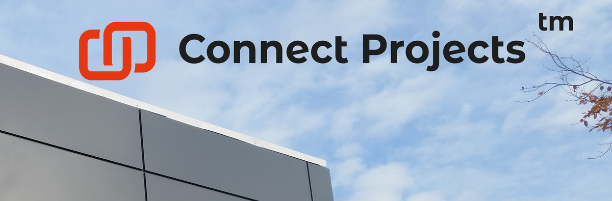 connectprojects