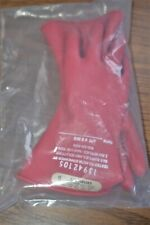 Salisbury Lineman/'s Glove kit GK0011R//12 AZMC size 12