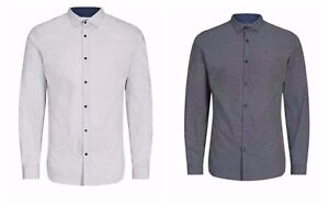 Chemise-Jack-Jones-prime-12128731-fantaisie-homme-slim-fit-nouvelle-collection
