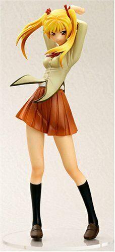 School Rumble Eri Sawachika 1//8 Scale PVC Figure by Good Smile