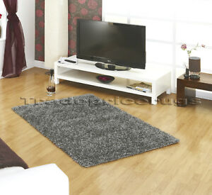 EXTRA-LARGE-X-THICK-SILVER-GREY-SHAGGY-RUG-200x290-SALE