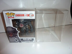 3 x 6&#039;&#039; only fit hulkbuster/hag<wbr/>rid.figures.  DISPLAY Case only.
